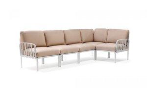 3371422-00007 Lounge