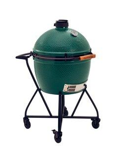 45- Big Green Egg Starterpacks M025840-00000