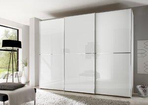 5 Staud Sinfonie Plus Glas Ausf. 43 M030218-00000