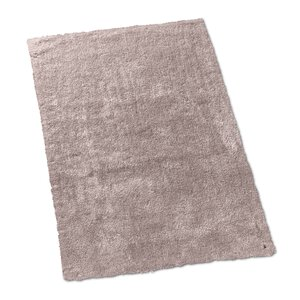 46 - Soft Uni Shaggy 550 beige