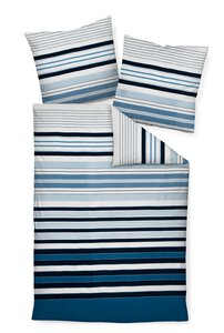 81 Janine J.D. Streifen blau M021381-00000