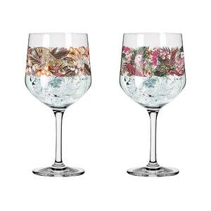 """3605510-00000 Gin Kelch """"Schattenfauna"""" #2"""