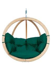 3481318-00002 Globo Chair