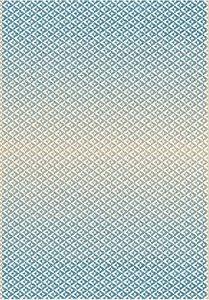 46- Balta Silla AP 29 M026589-00000