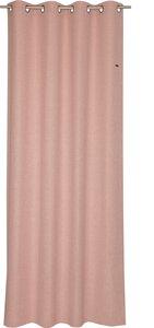 3232014-00003 E-Harp Ösenschal Esprit