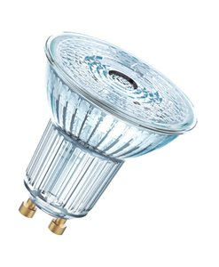 3490149-00000 GU10/4,3 Watt LED Strahler