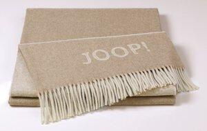 80 Joop Fine Doubleface 130 x 180 cm M024429-00000