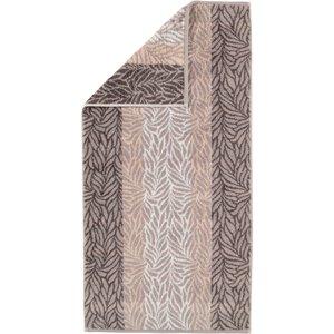 82 Cawö Seasons Allover 50 x 100 cm M030168-00000