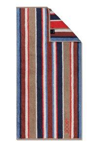 82 JOOP Lines Stripes 50 x 100 cm M029914-00000