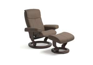 Stressless - Peace Classic