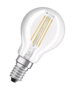 3439945-00000 E14/4 Watt LED Birne