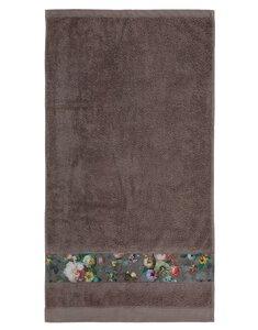 3485614-00006 Handtuch Fleur