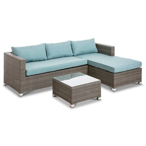3562725-00000 **Lounge