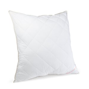 80 Betten Duscher Harmonie Kissen