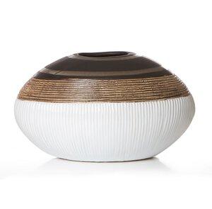 2948339-00000 Vase Maranello 27x16 cm