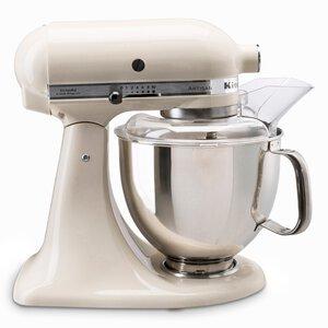 3096924-00000 Küchenmaschine Artisan creme