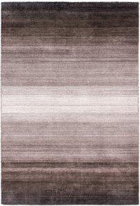 46- Loom AP 1 M028772-00000