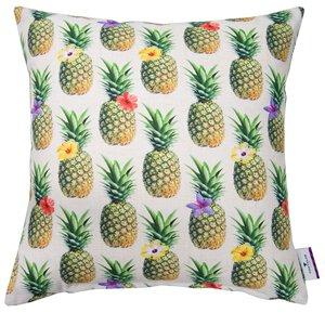 3237317-00000 045045 K-Hülle T-Sweet Pineapp