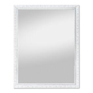 3215296-00000 Rahmenspiegel