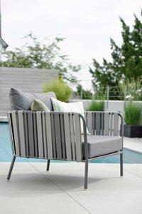 3152698-00000 Lounge Sessel