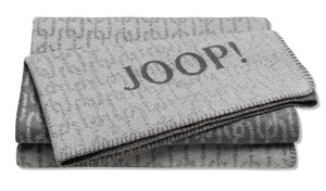 3617716-00002 Decke JOOP! Chain