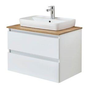 3354537-00000 Waschtischunterschrank
