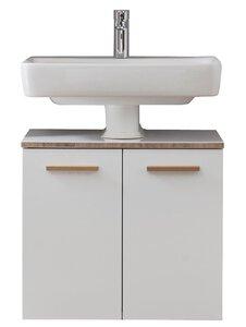 3311945-00001 *Waschbeckenunterschrank