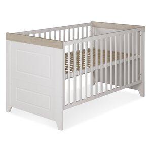 3180157-00001 Kinderbett LF 70x140 cm