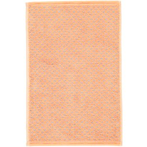 82 Cawö Gästetuch Reed 30 x 50 cm M030069-00000