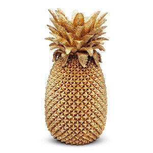 3357382-00000 Vase
