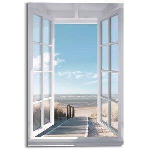 3244366-00000 Northsea Window
