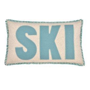 3351180-00000 W-030050 K-Hülle Ski
