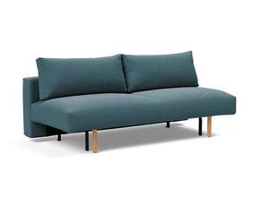 Innovation - Frode Sofa M012220-00000