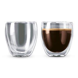 3377734-00000 Glas Pavina 2 St. 0,25 l
