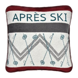 3351136-00000 W-060060 K-Hülle Apres Ski