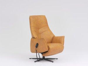 3551319-00001 Relax-Sessel 1-motorisch