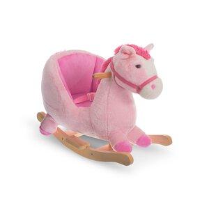 3100290-00000 Schaukel Pink Lady
