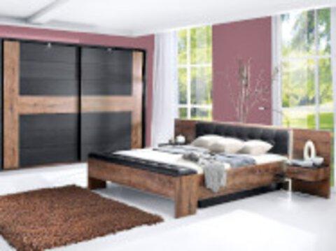 Schlafzimmer Serien