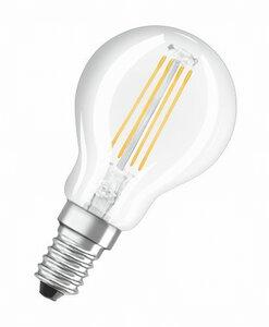 3532670-00000 E14/4 Watt LED Birne