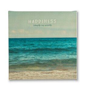 "3561450-00000 Canvas ""Ocean"""