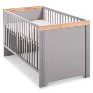 3479402-00001 Kinderbett LF 70x140 cm