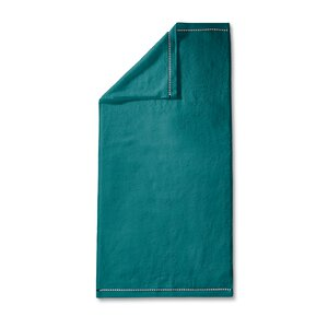 3475922-00012 Handtuch Box Solid ESPRIT