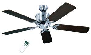 """2524418-00000 Ventilator """"ECO ELEMENTS BN"""""""