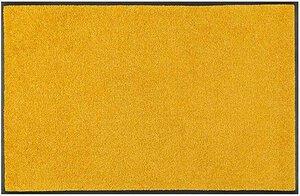 46 - Kleentex Uni AP 10 M014634-00000