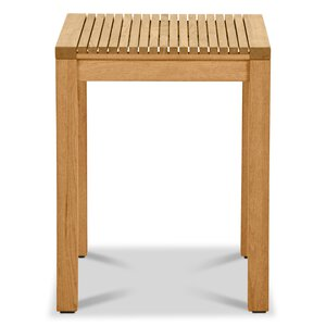 3021385-00001 Hocker Robinia Massiv