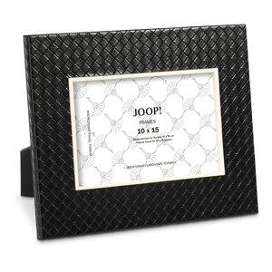 3094249-00000 Bilderrahmen 10x15cm Schwarz