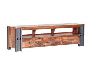 3359443-00001 Lowboard 175cm