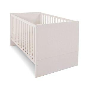 3037152-00001 Kinderbett LF 70x140 cm
