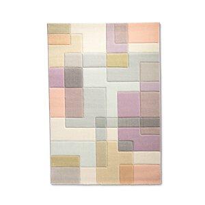 46- Pastell Trend 22798-110 Multi M025015-00000