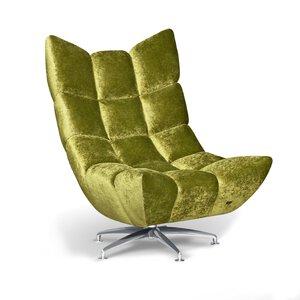Bretz - Hangout Sessel M028117-00000